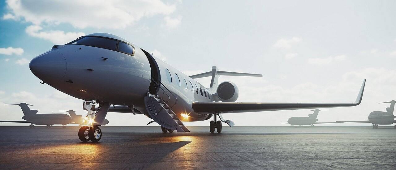 VIP Reiseservice